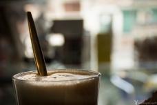 Caffè Delicioso